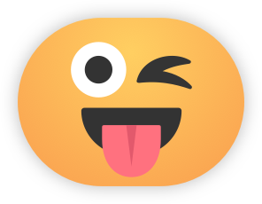 messmoji icon